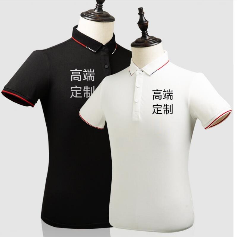 广告衫设计